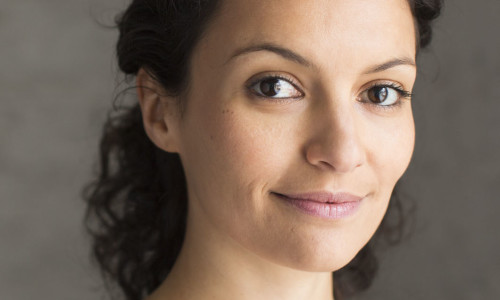 Karine Dalsin lowrez 2