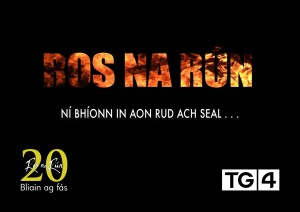ros na run fire