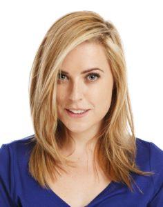 charlene-gleeson-blonde