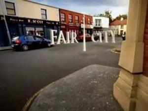 fair-city