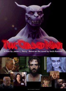 cursed-man