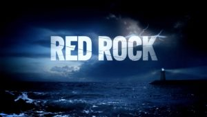 red-rock-img