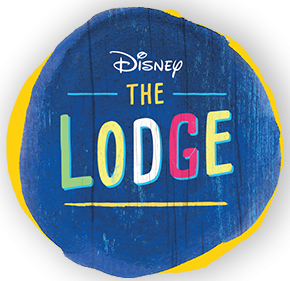 the_lodge_tv_series_logo