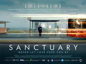 sanctuary-poster