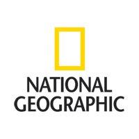 national-geographic-emblem