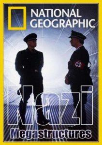 nazi-megastructures-nat-geographic