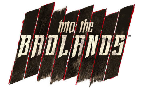 Paul Elliot and Neill Fleming will feature in INTO THE BADLANDS 3